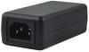 AC DC Desktop, Wall Adapters -- SDI18-5.9-U2-P5-ND