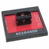 Programming Adapters, Sockets -- AC164409-ND
