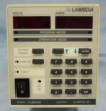 DC Power Supply -- LLS6040