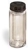 Polycarbonate Bottle, 1 qt -- A4615-6 -Image