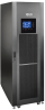 SmartOnline SV Series 60kVA Large-Frame Modular Scalable 3-Phase On-Line Double-Conversion 208/120V 50/60 Hz UPS System -- SV60KL