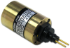 Underwater Quantum Sensor -- LI-192 UW