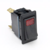 Rocker Switches -- 58328-01