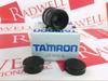 TAMRON LENS TM2316L ( LENS CONVERSION 23MM C-MOUNT ) -Image