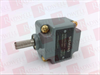 SIEMENS 3SE03-DR1 ( LIMIT SWITCH, OPERATING HEAD WITHOUT LEVER,SIDE ROTARY, STANDARD MOMENTARY ) -Image