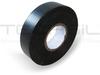 Techsil® 268 Black PVC Electrical Tape 19mm x 33m -- PKTA00002 -Image