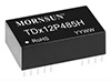RS 485 Transceiver Module -- TD312P485H - Image