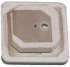 APAK Passive Patch -- APAKM4012-C2G3D