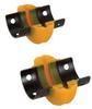 Rexnord 7392678 Elements-Flexible Elastomeric Coupling Components -- 7392678 -Image