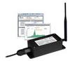 900 MHz Outdoor Wireless Ethernet Radio