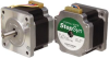 STEPPER MOTOR 2-PHASE -- 20T1466