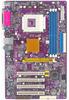 KT600-A (V1.0)