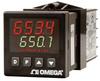Autotune Temperature Controllers -- CN63100 Series