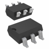 Solid State Relays -- AQV414EHAZ-ND