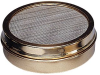 Pocket Sieve Kit -- GO-99035-00