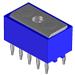 EXTreme ZPower -- 76001-0110