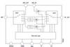 RX Front End Module -- SKY13569-11