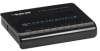 Pure Networking 10/100 Ethernet Switch, 8-Port -- LB008A