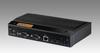Intel® Celeron® Quad Core J1900 Fanless Digital Signage Player -- DS-370 -Image