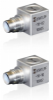 Isotron® Accelerometer -- 65HTLPF-10-02 - Image