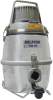 Single-Phase Industrial Vacuum Cleaner -- GM 80i