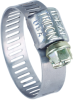 Hy-Gear Worm Drive Clamps -- 24322