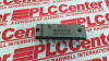 TEXAS INSTRUMENTS SEMI MC1489AN ( IC, LINE RECEIVER, QUAD; DEVICE TYPE:LINE RECEIVER; IC INTERFACE TYPE:RS232; NO. OF RECEIVERS:4RECEIVERS; SUPPLY VOLTAGE MIN:4.5V; SUPPLY VOLTAGE MAX:5.5V; DRIVER ...