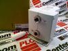 SMC PA3210-03-N ( PROCESS PUMP, AUTO, S/S ) -- View Larger Image