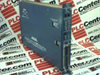 LECROY 3587 ( DATA ROUTER 6V 700MA ) -Image
