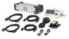 2-Port USB 3.0 DisplayPort KVMP™ Switch