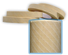 Steam Autoclave Tapes -- CP88 Autoclave Tape