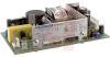 Power Supply, Switching; 40 W; 5.1 V; 15 V; -15 V; 0 to degC; 1.0 lbs (Max.) -- 70152099