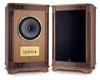 Dual Concentric Speaker -- Canterbury SE