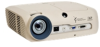 2400 ANSI lumens SCP716 Digital Projector -- 78-9236-7703-9