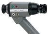 Viewing Scope VIS-IR (350-1350nm) w/ Built-in IR Illuminator -- NT38-173