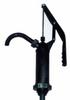 Ryton & Polypropylene Lever Action Pumps -- 90035