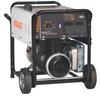 Welder 145A DC,Generator,4500W,10 HP -- 13Z853