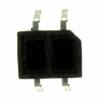 Optical Sensors - Reflective - Analog Output -- 425-2681-5-ND -Image