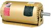 Inverter/Vector AC Motors -- ERM3158TA
