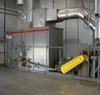 Catalytic Recuperative Oxidizer - Image