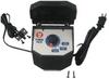 Low Voltage Lighting Control Transformer -- LVT56