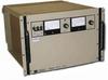 DC Power Supply -- SCR60-26-OV