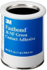 Glue, Adhesives, Applicators -- 3M158835-ND -Image