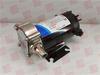 XYLEM 23230-2012 ( GEAR PUPPY PUMP 12VDC 15AMP FUSE ) -Image