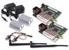 900 MHz DSSS Wireless Ethernet Module - 10-Pack