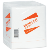 WypAll® L40 - All Purpose Wipers Bulk Pack -- KW106