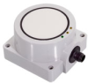 Q80 Series - Ultrasonic Distance Sensors -- BUS000E