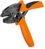 Crimping Tool For Custom Contacts -- HTN 21