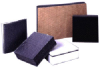 Acoustical Foam Products -- O.E.M.