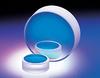 ND:YAG Laser Line Mirror 12.5mm Dia. 1064nm 45° -- NT45-986